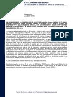 Tesis y jurisprudencias PFJ. 3 DE ENERO DE 2020