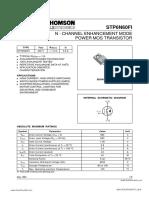 Transistor_P6N60FI