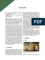 Aphrodite.pdf