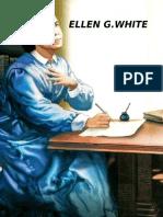 livro egw