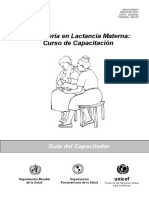 consejeria-en-lactancia-materna_profesorado-1.pdf