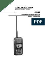 HX300_OM_ENG_EM049N104