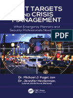 Crisis management need to know_ta(z-lib.org)