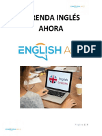 E-BOOK DE ENGLISH ACE