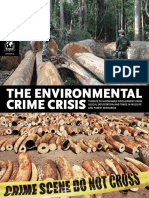 -The environmental crime crisis_ threats to sustainable development from illegal exploitation and trade in wildlife and forest resources-2014RRAcrimecrisis.pdf
