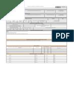 SIG-IAC-RG-005 Registro Incidentes Peligrosos e Incidentes (1)