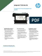 4AA4-1675ESE.pdf