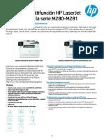 4aa7-1301ese.pdf
