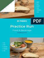 pr-f-b-pro-multi.pdf