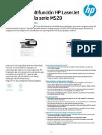4aa7-4852ese.pdf