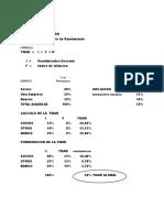 7. Apalancamiento-Financiero y Operativo