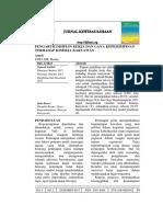 Jurnal KWu pengaruh-disiplin-kerja-dan-gaya-kepemim.pdf
