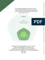 SKRIPSI 1.pdf