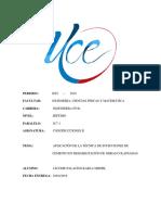 DEBER 7 - APLICACION (INYECCIONES DE CEMENTO) - copia