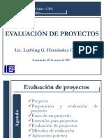 12. Evaluación de proyectos_PPS