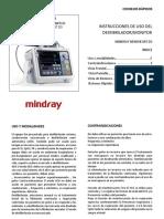 313797375-DESFIBRILADOR-BENEHEART-D3 MANUAL GUIA.docx
