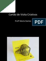 cartao_de_visitas