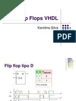 96705720-Flip-Flop-Vhdl.pdf