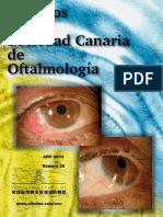 Revista-Canaria-2014
