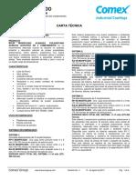 RA-28-MOD-NORMA-053-Copy