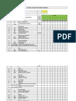 ELECTRICAL TODO LIST.pdf
