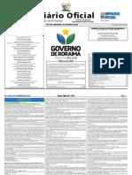 doe-20190926 - Nova Previdencia e pensão por morte