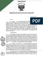 rdg225-2019-minagri-dvdiar-dgaaa (1)