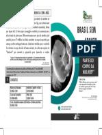 04. Panfleto Pro-Vida (1)