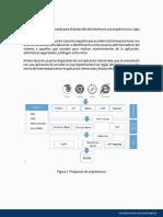 Sistemas web y apps.pdf