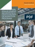SCMA-SCMP-Education-Brochure