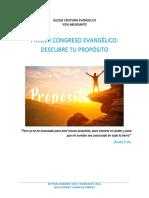 DESCUBRE TU PROPÓSITO.docx