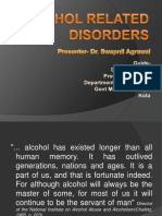 alcoholnew-120916093616-phpapp02.pdf