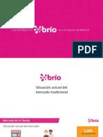 Presentacion de Ventas Brio v18.ppsx