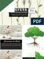 EFETA retiro para musicos catolicos - copia