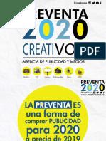 PLAN COMERCIAL PREVENTA 2020 TV POR SUSCRIPCION.pdf