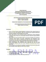 2-SK-Dewan-Pengawas-No.-136-2001-PHBM.pdf