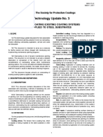SSPC TU3 Overcoating existing coating systems applied to steel substrates.pdf