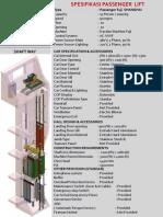 SPESIFIKASI LIFT 011-10-1000KG PASS RIDWAN PONTIANAK-6-1-20
