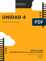 SW3_ISIS JAIME VAZQUEZ_UNIDAD4.pdf