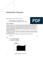 mtl_gen_int_txt_romberg.doc