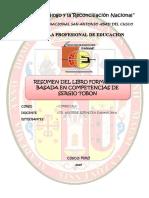 RESUMEN DEL LIBRO DE SERGIO TOBON.pdf