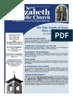 bulletin-531577454636.pdf