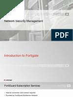 Silabus Training FortiGate.pdf