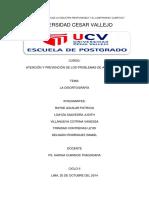 trabajo ucv 01