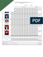 C1 plano pILKADES 2019.docx