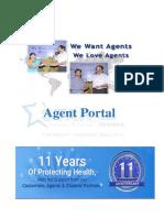 AGENT_PORTAL_MANUAL