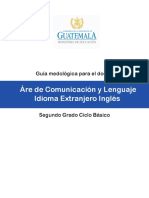 Guía IdiomaExtranjero_2 basico.pdf