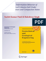 Patel and Singh 2017a. 10.1007_s10706-017-0207-y.pdf