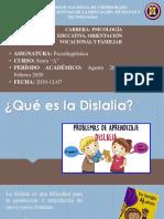 EXPOSICIÓN DISLALIA (1).pptx