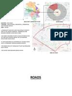 CP-PANCHKUIYAN - ARCHITECTURE CASE STUDY-